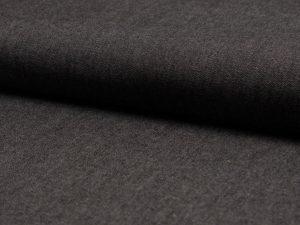997474-Jeans-Denim schwarz