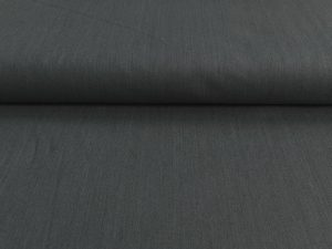 997474-Jeans-Denim