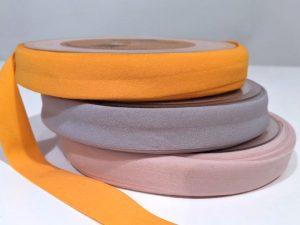 Einfassband elastisch1