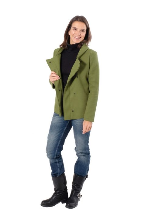 Jacke-Talia-Strick-Fleece-2-