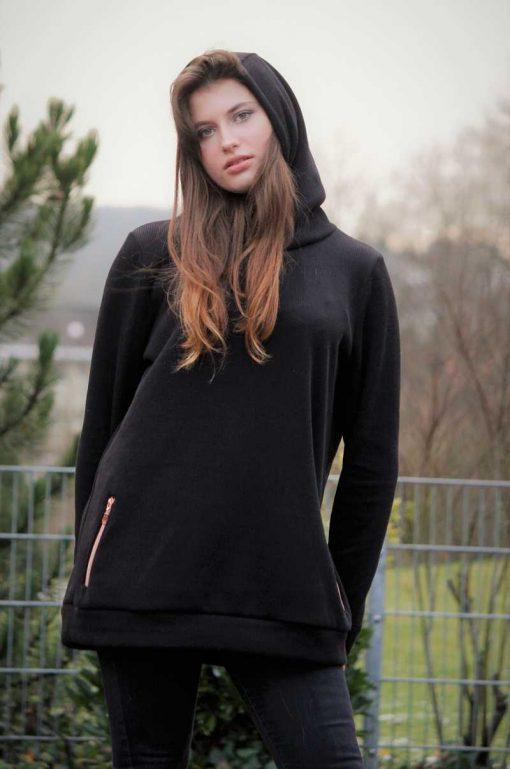 Schnittmuster Shirt Jade Zierstoff_6