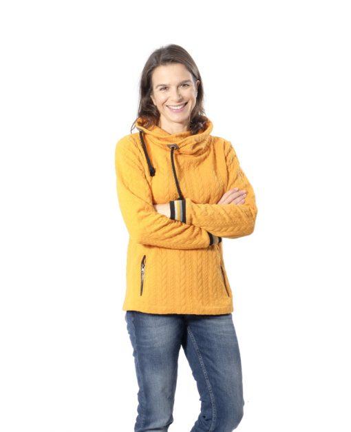 Shirt_Nicola-Zopfmuster Schnittnuster