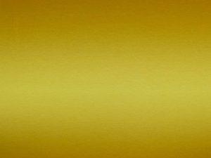 07785.011 Sommersweat Farbverlauf Jersey