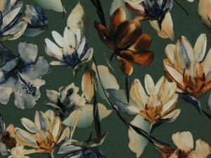 Magnolien Blüten 8249.002