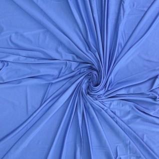 Bambus Jersey Blau 779502