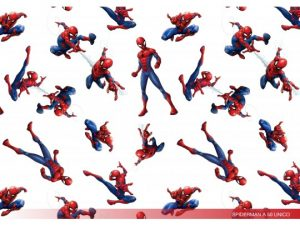669128-20 Spiderman Disney