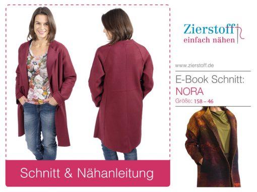 3000_124_Schaufenster-Nora