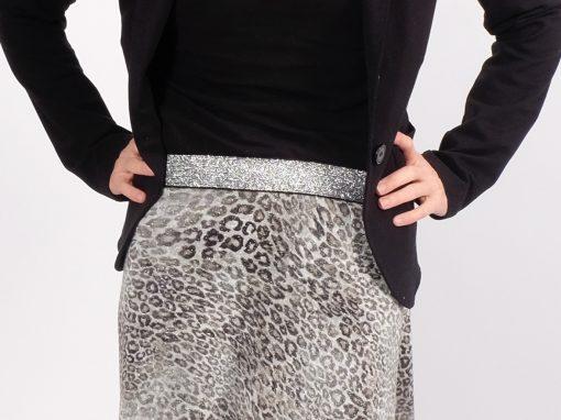 Schnittmuster Kleid Mariola Rock - 1 (1)