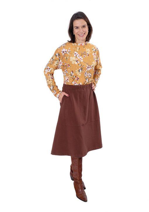 ock-Lona-und-Shirt-Hilda