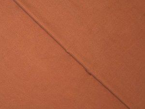 FM79330-636 Fibre Mood Tencel Stoff Nr 13