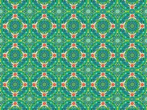Blumen Baumwolle Retro 8895.004.JPG