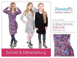 1084_Schaufenster-Adelina