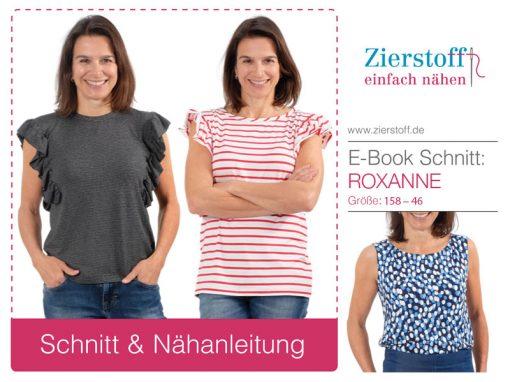 3000_131_Schaufenster-Roxanne