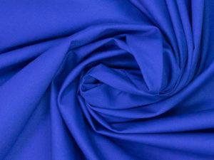 Fibre Mood BW Blau - 1