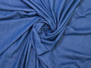 Fibre Mood BW Denim Blau - 1