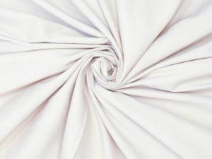 Fibre Mood Denim Weiß - 1