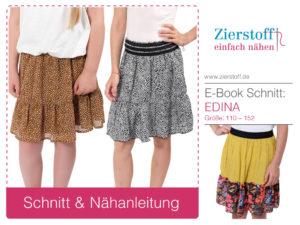 1300_109_Schaufenster Edina 110-152