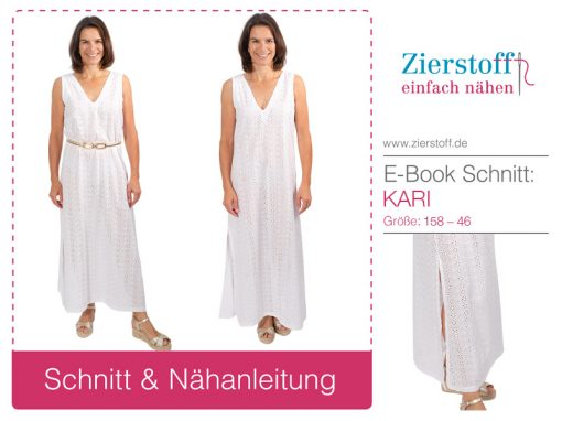 5071_Schaufenster Kari 158-46