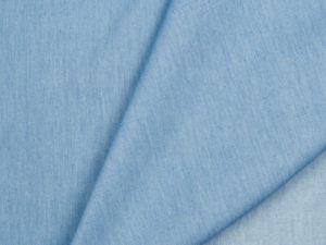 Jeans Denim 1785-002 - 1