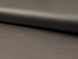 MR1060-052-1440-850 Kunstleder metallic