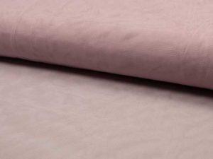 RS0324-531-Soft Tüll Rosa