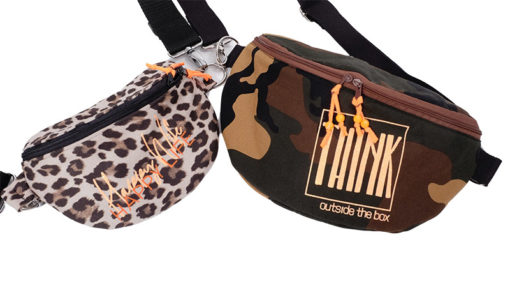 Tasche Tarika gelegt Crossbag Kopie