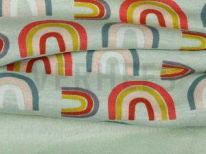 09168.002 (1)Happy Fleece Regenbogen