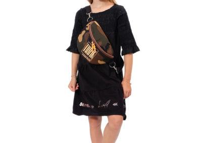 Schnittmuster Kinderkleid Hera nähen 2