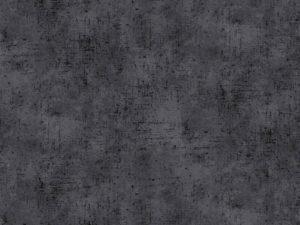 09358.004_Softshell Stoff Blau