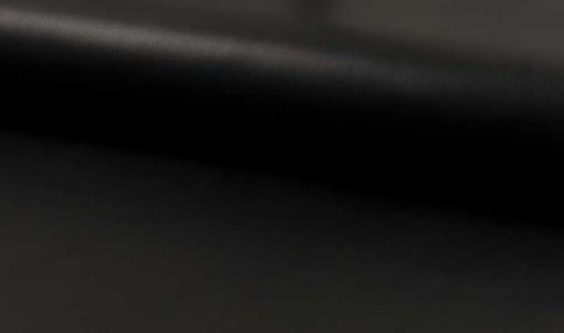 MR1001-069-1440-850Leder schwarz