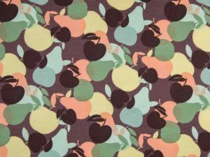 OR5513-045-Jersey Äpfel Mauve