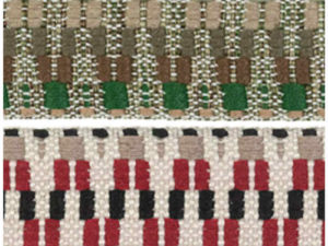 Gurtband Übersicht - 199572