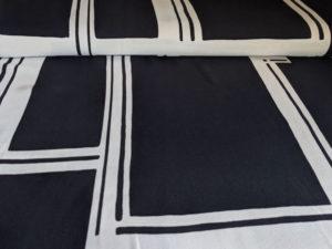 Kariert PC8506-041 Polyester - 1